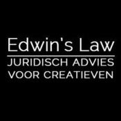 edwins-law-e1541611873148