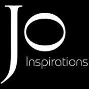 jo inspirations logo