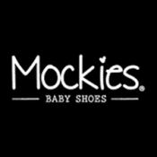logo mockies