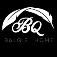 BQ HOME TAG (3)